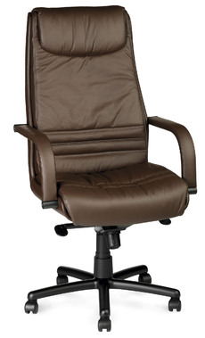 FAUTEUIL BASCULANT