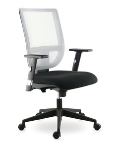 FAUTEUIL DOSSIER RESILLE